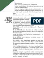 20011209 Ita Fisica Correcao