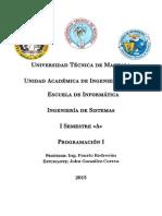 tarea18.pdf