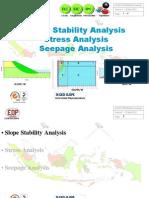 Presentasi GeoSlope