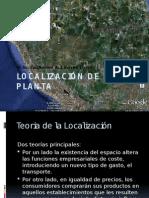Clase 03Localización de la planta.pptx