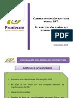 Presentacion Cartas Invitacion 2013.pdf