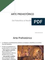 Arte Prehistórico.pdf