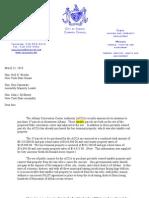 Conv Cent PILOT Letter (2) (2)