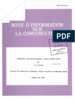 Guide Inspection bâtiment.pdf