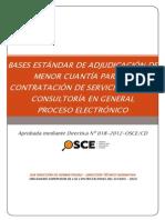 Bases Amc n 52015 Electronica Servicios Arcuellarpalestina_20151124_144558_704