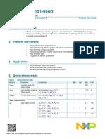 BT131-800D.pdf