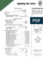 5933.pdf