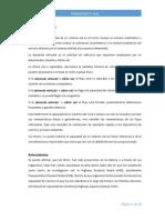 transporte vial-Av. tullumayo2.pdf