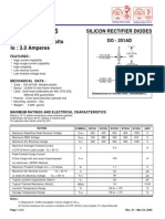 BY251-5.pdf