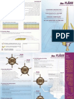 brosureneoflash.pdf