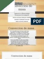 fenosmenos de transporte de masa (Vanessa Maite Arely).pptx