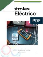 controles electr