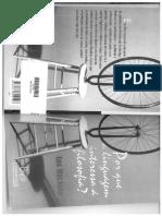 Ian Hacking - Por que a linguagem interessa à filosofia.pdf