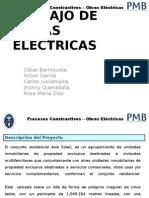 Udep Gp Obraselectricas