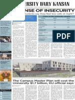 12-7-2015 PDF