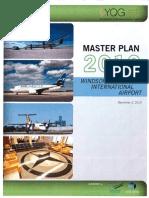 Windsor-International-Airport-Master-Plan.pdf