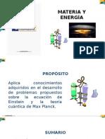 02 MATERIA Y ENERGÍA.pptx