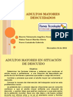 adultosmayoresdescuidadospowerpoint-121206193451-phpapp01