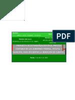 estandarizacion-contable-gobiernos-cuentas.pdf