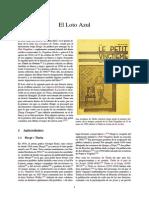 El Loto Azul.pdf