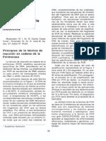 Medicina Balear 1997v12n2p093