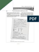 Minicaso capitulo 12 analisis  diseño de sistemas