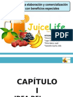 JuiceLife Final (Guia Ppt Para Final de Evaluacion de Proyectos (2)