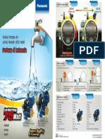 75 Waterpump PDF Catalogue
