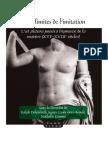 Aux Limites de l'Imitation - L'Ut Pictura Poesis à l'Épreuve de La Matière - Rodopi