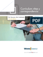 JH_Resume_Spanish.pdf