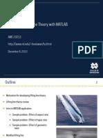 2013_lifting_line.pdf