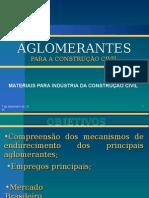 Aglomerantes.ppt