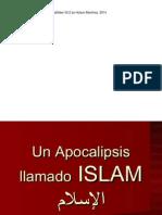 Apocalipsis Llamado Islam.pdf