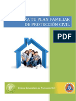 Plan_familiar U de C