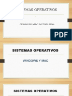 Sistemas Operativos German Actualizado Hoy