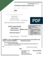 4-1 Factibilidad Tecnica 25112015