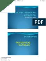 DETERIOROS_METODO_PCI_jcm.pdf