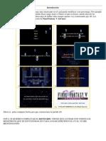 Guia FFV 1er Mundo.pdf