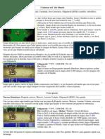 Guia FFV 2do Mundo.pdf