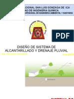 Clases Alcantarillado 2015