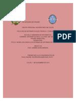 PRUEBA SEMESTRAL DE ETICA 2015.docx