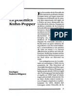 Dialnet-LaPolemicaKuhnPopper-5141852