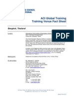 Bangkok_Fact_Sheet_ACI-ICAO Aerodrome Certification.pdf