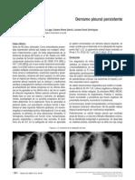 Dialnet DerramePleuralPersistente 4201838 (2)