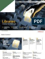 Javamagazine20151112 Dl