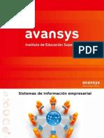 Sistemas de Informacion Empresarial.pptx