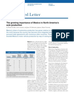 cflmay2013-310-pdf (1)
