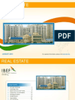 Real Estate AUGUST 2015
