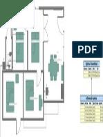 Diagrama Casa