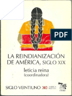 Antiindigenismo Chile